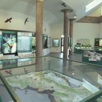 Lama dei Peligni (CH), museo naturalistico con sezione archeologica